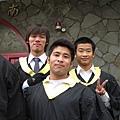 2008-01-16 拍畢業照 020.jpg