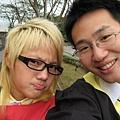 2008-01-16 拍畢業照 022.jpg