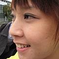 2008-01-16 拍畢業照 026.jpg