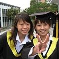 2008-01-16 拍畢業照 027.jpg
