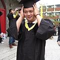 2008-01-16 拍畢業照 028.jpg