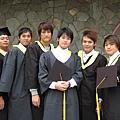 2008-01-16 拍畢業照 031.jpg