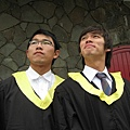 2008-01-16 拍畢業照 032.jpg