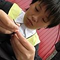 2008-01-16 拍畢業照 033.jpg