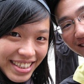 2008-01-16 拍畢業照 034.jpg