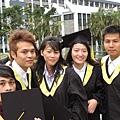2008-01-16 拍畢業照 035.jpg