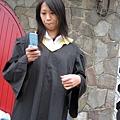 2008-01-16 拍畢業照 036.jpg