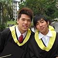 2008-01-16 拍畢業照 037.jpg