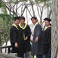 2008-01-16 拍畢業照 038.jpg
