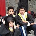 2008-01-16 拍畢業照 039.jpg