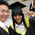 2008-01-16 拍畢業照 040.jpg