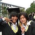 2008-01-16 拍畢業照 041.jpg