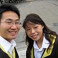 2008-01-16 拍畢業照 042.jpg