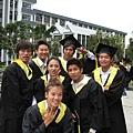 2008-01-16 拍畢業照 043.jpg