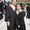 2008-01-16 拍畢業照 044.jpg