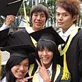 2008-01-16 拍畢業照 046.jpg