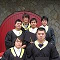 2008-01-16 拍畢業照 047.jpg