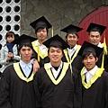 2008-01-16 拍畢業照 048.jpg