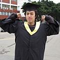 2008-01-16 拍畢業照 049.jpg