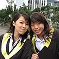 2008-01-16 拍畢業照 052.jpg