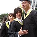 2008-01-16 拍畢業照 053.jpg