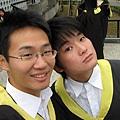 2008-01-16 拍畢業照 055.jpg