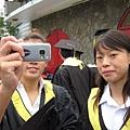 2008-01-16 拍畢業照 056.jpg