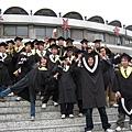 2008-01-16 拍畢業照 059.jpg