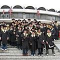 2008-01-16 拍畢業照 060.jpg