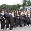 2008-01-16 拍畢業照 066.jpg