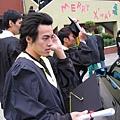 2008-01-16 拍畢業照 070.jpg