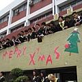 2008-01-16 拍畢業照 072.jpg
