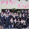 2008-01-16 拍畢業照 073.jpg