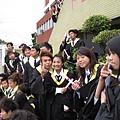 2008-01-16 拍畢業照 076.jpg