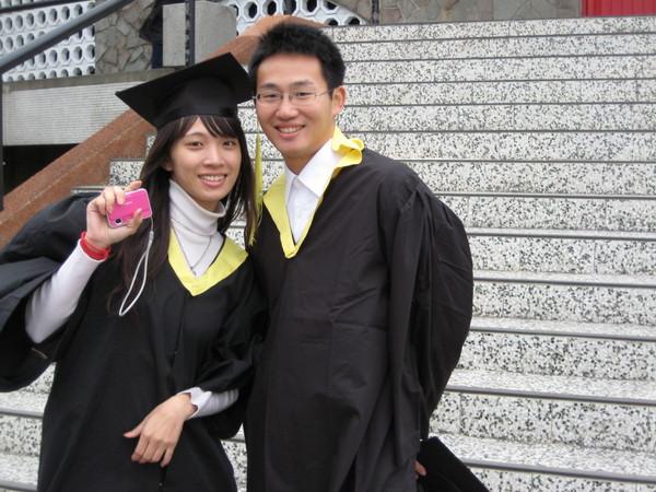 2008-01-16 拍畢業照 079.jpg