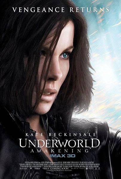 Underworld Awakening.jpg