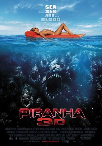 Piranha 3-D.jpg