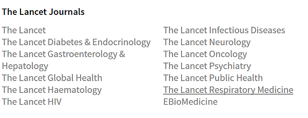 FireShot Capture 3 - The Lancet Specialty Collections_ Card_ - http___www.thelancet.com_collection.png