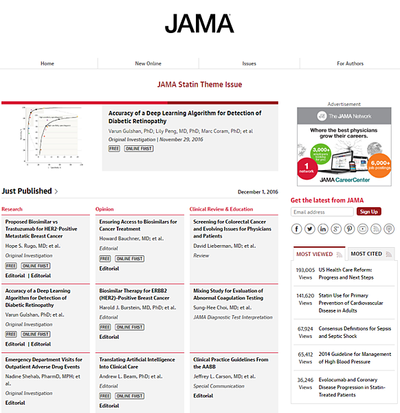 FireShot Capture 218 - JAMA – The Latest Medical Research, R_ - http___jamanetwork.com_journals_jama.png