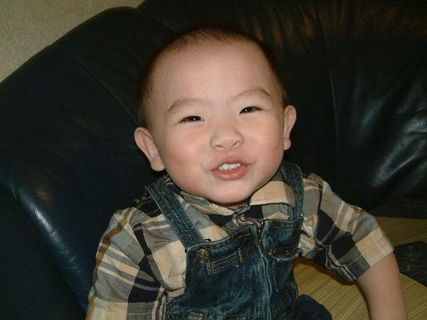 2005-11-妹妹未滿月02