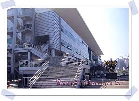 201102高雄一日游(1).jpg