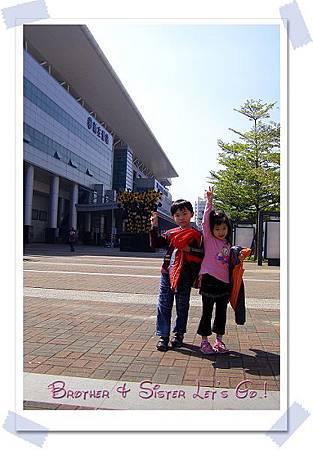 201102高雄一日游 (2).jpg