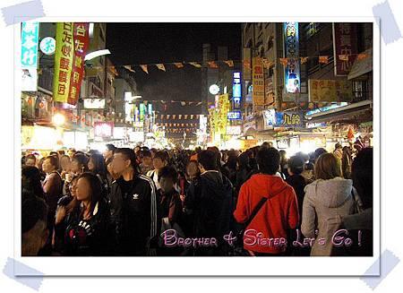 201102高雄一日游 (26).jpg