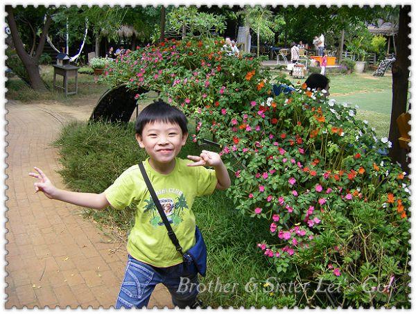 青林農場 (1).jpg