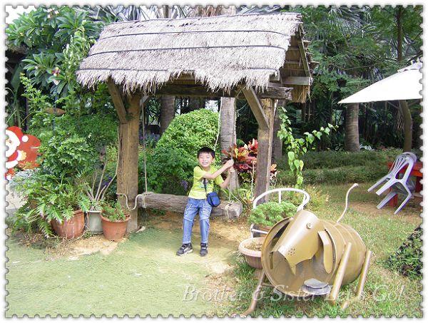 青林農場 (4).jpg