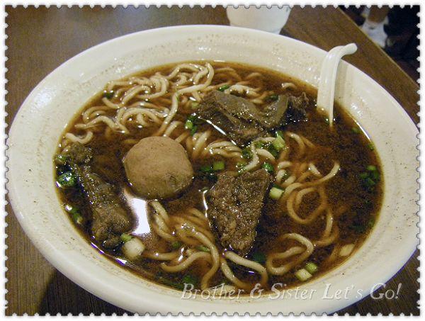 竹北光明路餐廳 (15).jpg