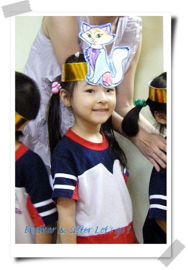 幼稚園畢業 (4).jpg