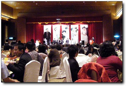 2010圓山飯店喜宴 (5).jpg