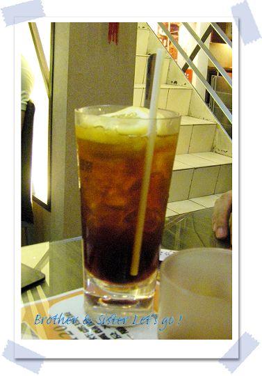 hongkong茶水攤 (9).jpg
