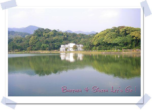 碧湖公園 (5).jpg